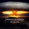 Drummer Boyz - Ibenu ft. Moshine Magnif